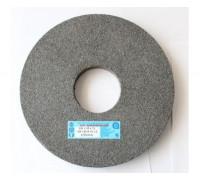 Круг абразивный шлифовальный ПП (Тип 1) 150х16х32 25А 25СМ (F60 K/L )